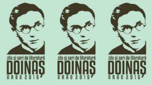 Doinas-seri-de-literatura-afis-300x169